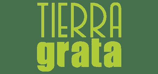 Tierra Grata