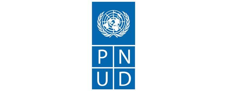 logo-pnud-1.jpg
