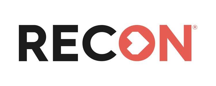 logo-recon.jpg