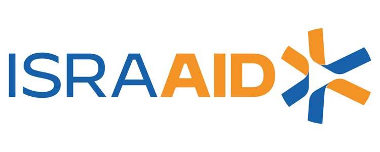 logo-israid