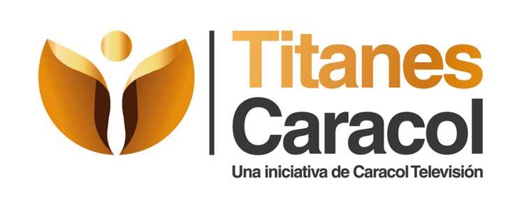 logo-titanes