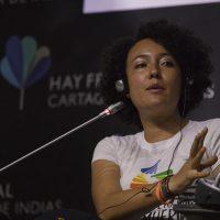 (57) Isabel Zuleta - Foto Alvaro Mozo_IMG_0322