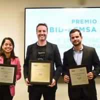 Ganadores_BID-FEMSA2018_1