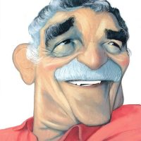 Ilustración-Gabo